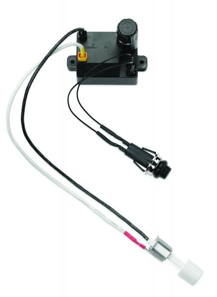 Elektrisches Zünderkit Spirit 210-/310-Serie (ab 2013)