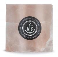 Ankerkraut BBQ Salzblock (groß) 20x20x2,5 - 2,2kg