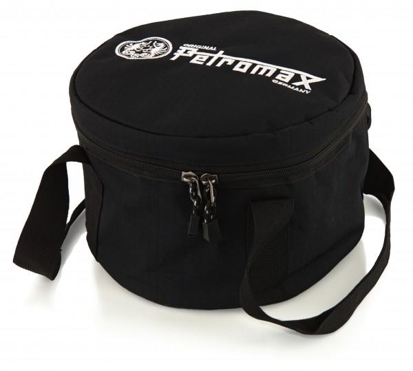 Petromax Transporttasche für Feuertopf ft3