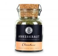 Ankerkraut Chimichurri im Korkenglas 60g