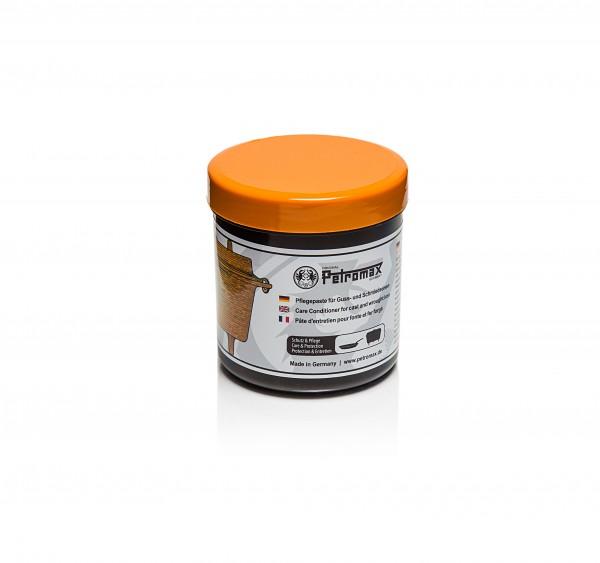 Petromax Einbrenn- und Pflegepaste für Feuertöpfe/Dutch Oven (250ml)