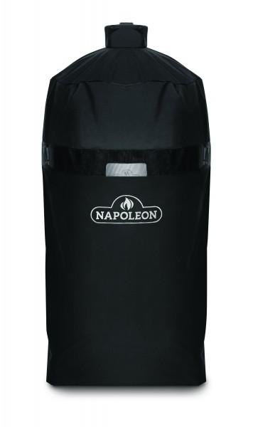 Napoleon Abdeckhaube für Apollo AS200K Smoker