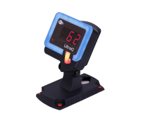 BBQ Guru - UltraQ Temperatur Controller (für Monolith BBQ Guru)