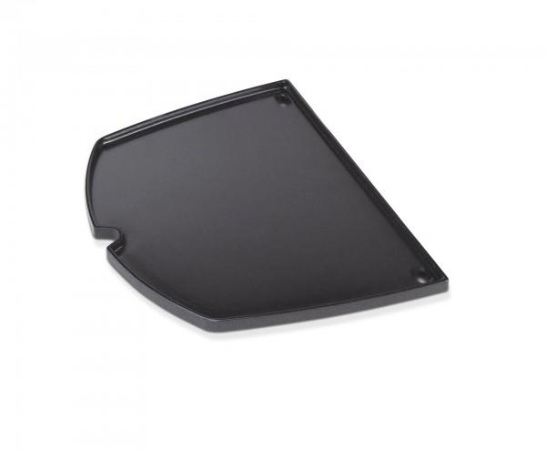Weber Grillplatte - Für Q 300-/3000-Serie