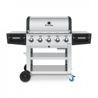 Broil King REGAL™ S520 Commercial Series
