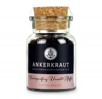 Ankerkraut Voatsiperifery Urwald-Pfeffer im Korkenglas 60g