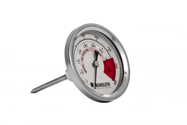 Monolith LeChef Thermometer