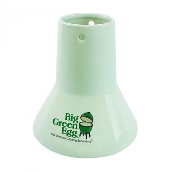 Big Green Egg Geflügelhalter aus Keramik (groß)