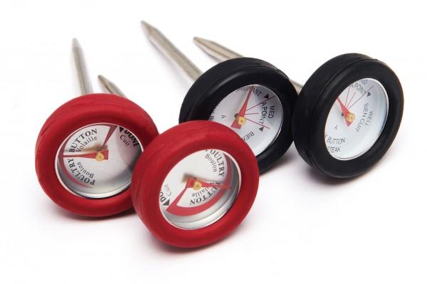 Broil King Mini Thermometer Set