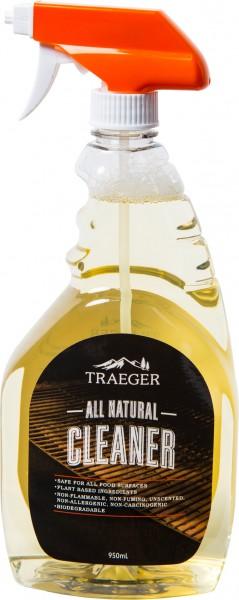 Traeger Grillreiniger (950ml)