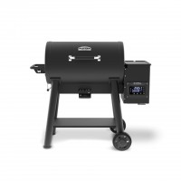 Broil King BARON™ Pellet 500