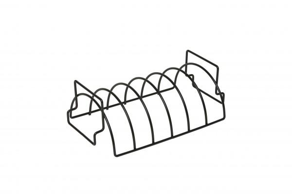 Monolith Spare Rib-Rack