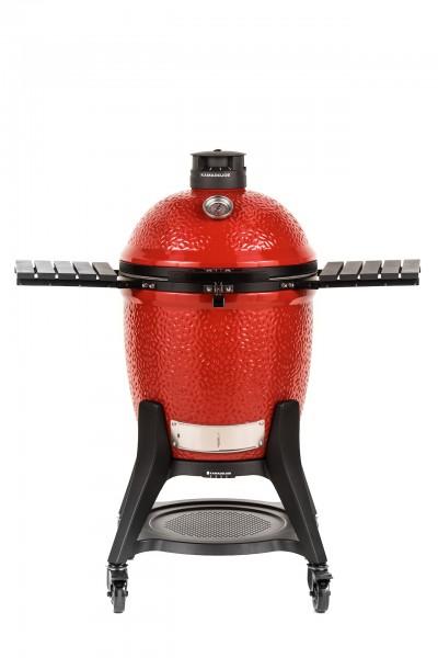 Kamado Joe ® Classic III Keramikgrill
