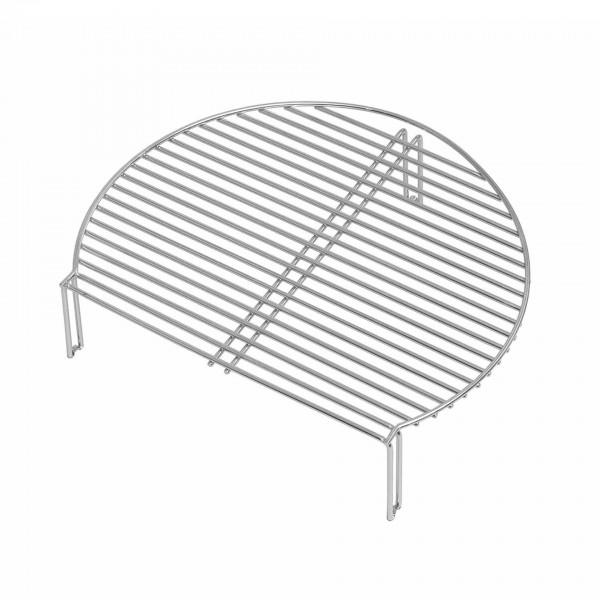 Monolith Zusatz-Grillrost für ICON & Junior, 27x23x9cm