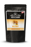 Redstyle Cooking Wild Honey 250g