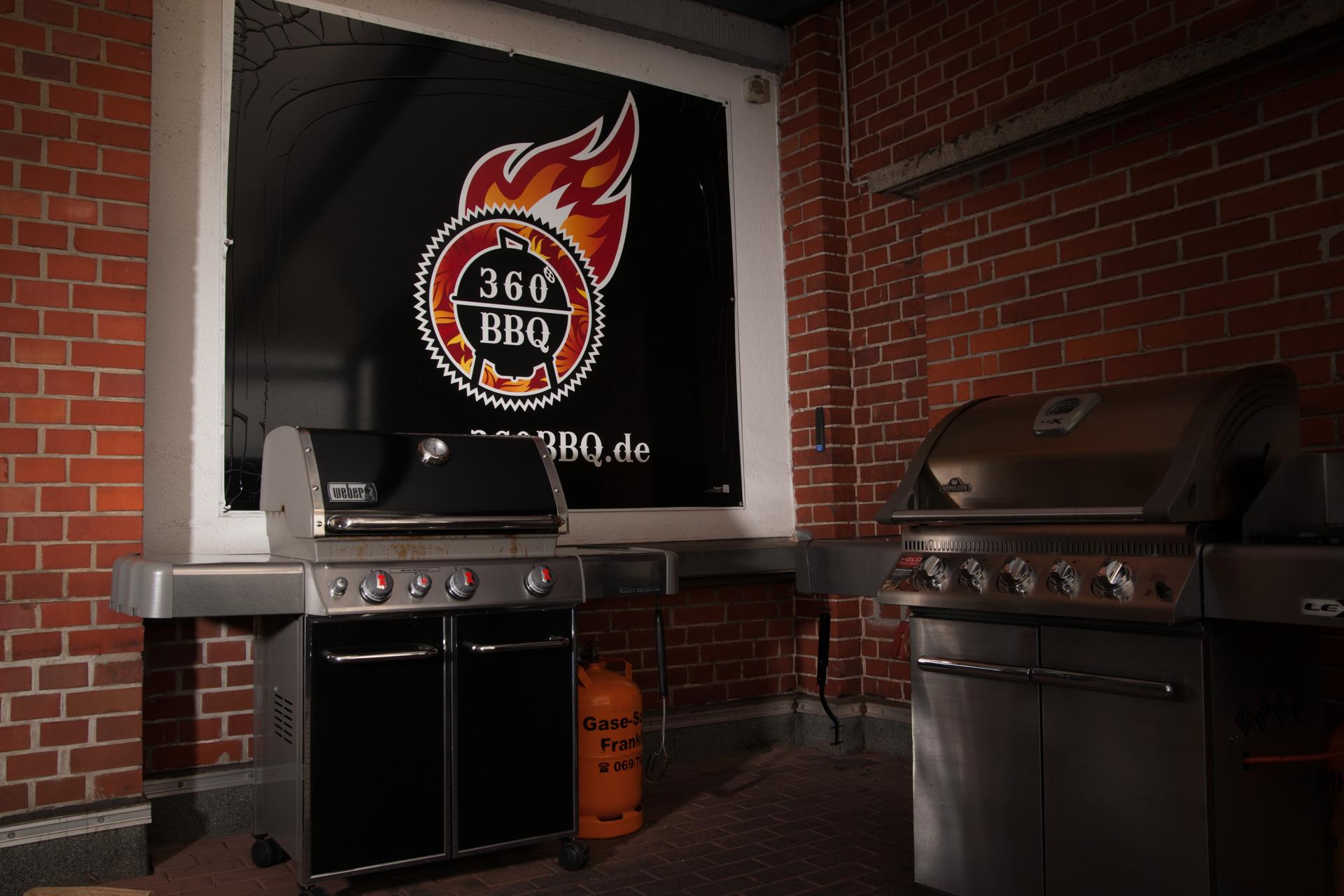 Weber Elektrogrill Lagerung : Gasgrill sicherheit u2013 sicher grillen mit gas 360° bbq grill shop