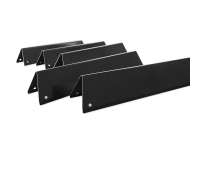 Flavorizer Bars Spirit 300-Serie (ab 2013), emailliert (5er Set)