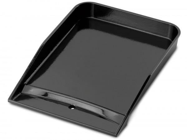 Weber Grillplatte für Spirit/II-300 Serien, SmokeFire EX4/EX6