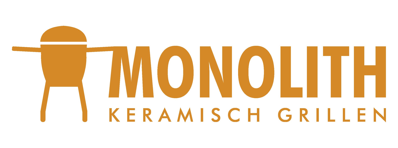 Monolith Grill