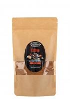 Axtschlag BBQ Rubs - Coffee (750g)