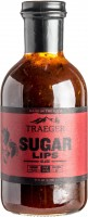 Traeger Sugar Lips Glaze (473 ml)