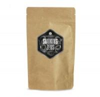Ankerkraut BBQ-Rub Smoking Zeus im Beutel 250g