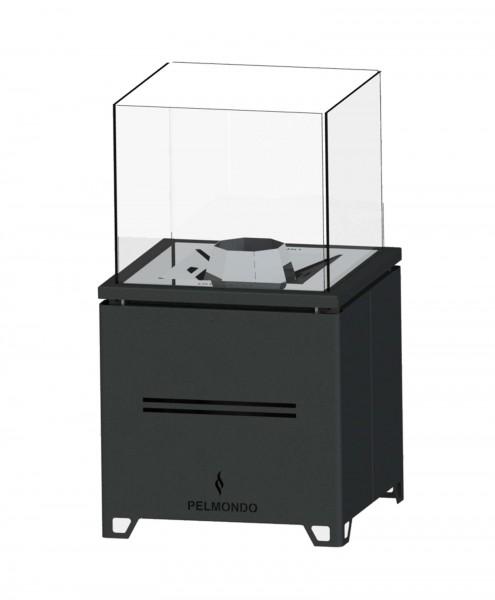 Pelmondo - Cube