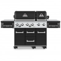 Broil King IMPERIAL™ 690 Black