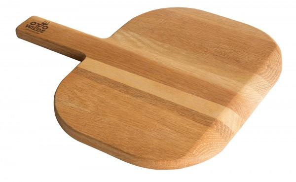 Otto Wilde Pizzaschaufel (Holz)