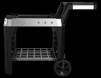 Weber Rollwagen für Pulse 1000/2000