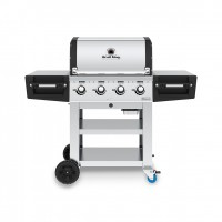 Broil King REGAL™ S420 Commercial Series