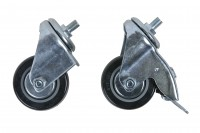 Monolith Classic Ersatzrad