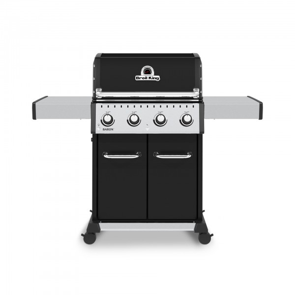 Broil King BARON™ 420 (Modell 2021)