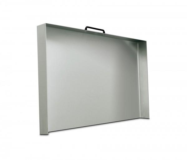 Simogas Deckel für Silver, Extrem & Exzellenz 60