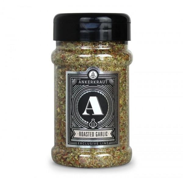 """""""A"""" Roasted Garlic im Streuer 225g"""
