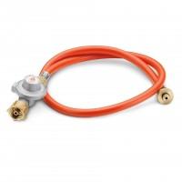 Weber Adapter-Kit für Q Geräte