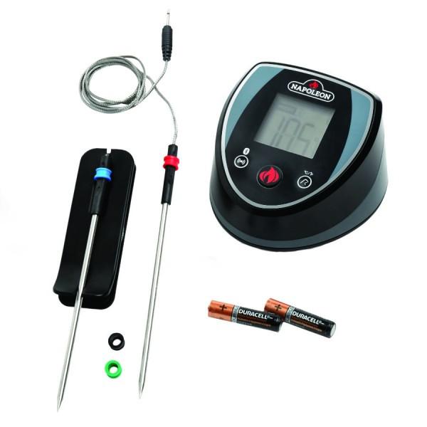 Napoleon ACCU PROBE™ Bluetooth Thermometer