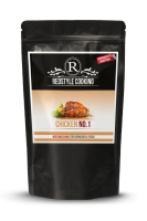 Redstyle Cooking Chicken No.1 250g