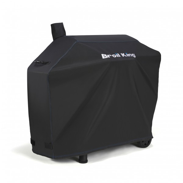 Broil King Premium Schutzhülle REGAL™ PELLT 400