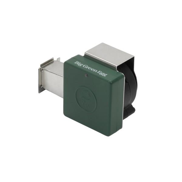 Big Green EGG Genius Temperatur Controller
