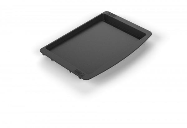 Weber Grillplatte für Genesis II/LX 400-/600-Serie
