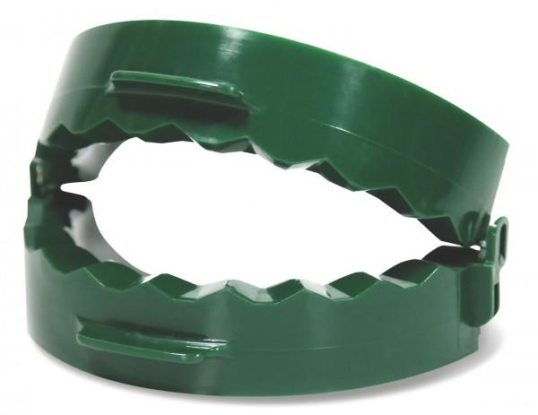 Big Green Egg Calzone-Presse 16 cm