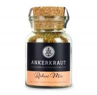 Ankerkraut Rührei Mix im Korkenglas