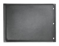 Napoleon Gussplatte für Rogue 425, Rogue XT 425/525 & Rogue SE Serie