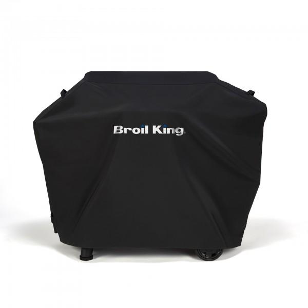 Broil King Schutzhülle für Crown Pellet 400