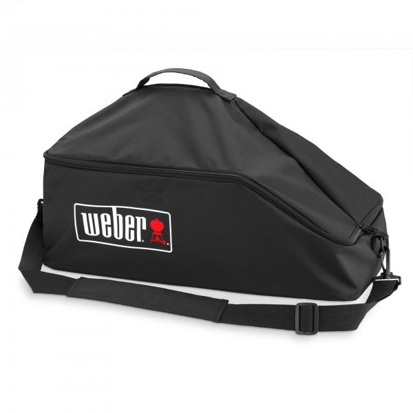 Weber Premium Transporttasche - Für Go-Anywhere
