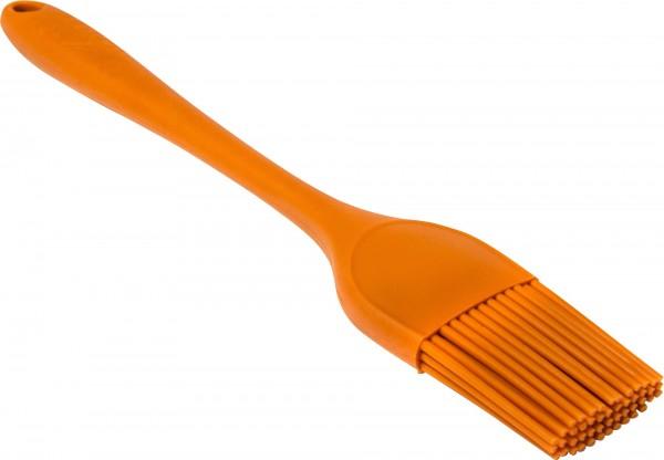 Traeger Silikon-Grillpinsel