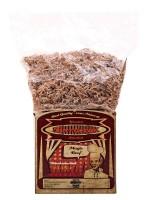Axtschlag Räuchermehl - Magic Beef (240g)