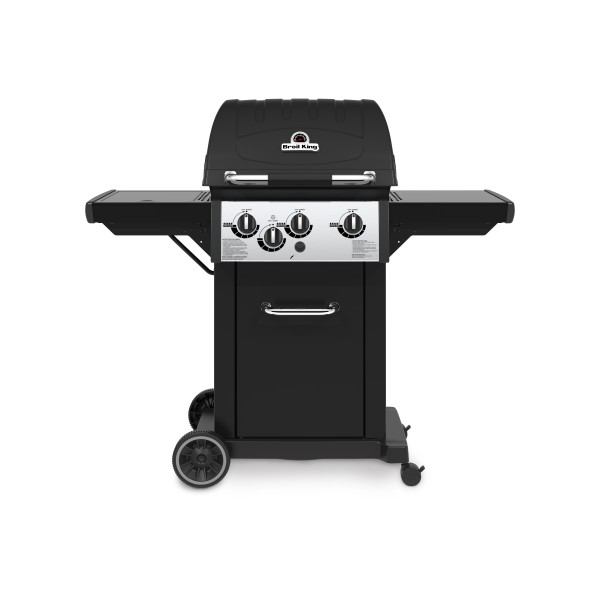 Broil King ROYAL- 340