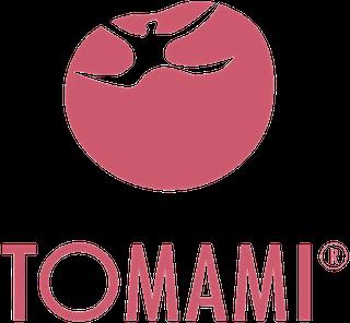 TOMAMI